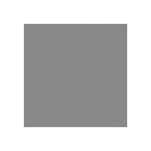icono-_0001_icono-viajero