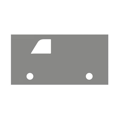 icono-_0002_icono-transporte