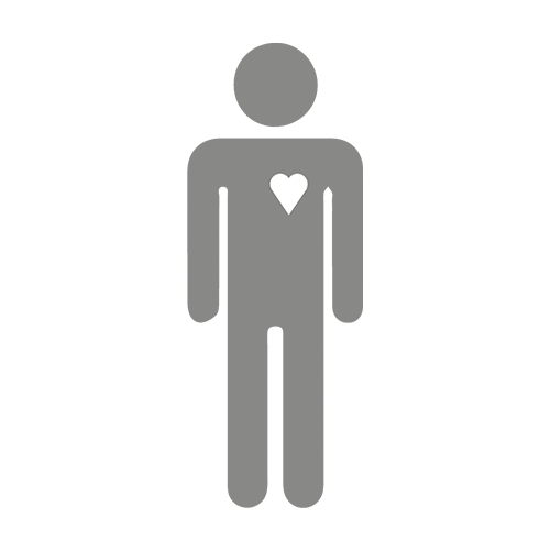 icono-_0003_icono-responsabilidad-civil