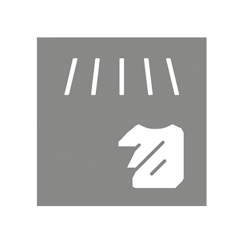 icono-_0007_icono-comercio