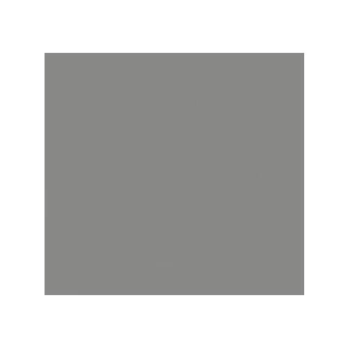 icono-_0009_icono-casa