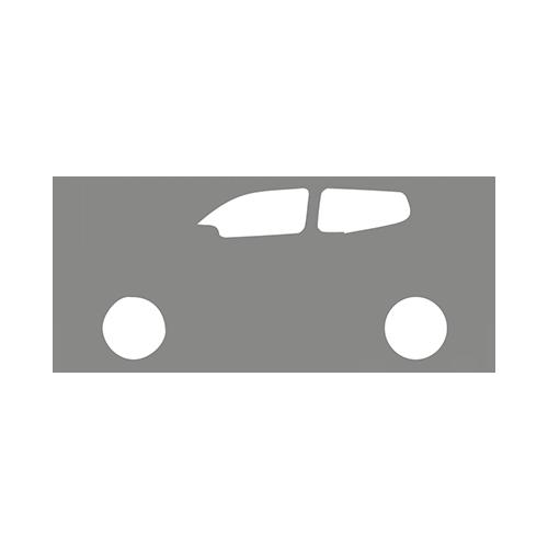 icono-_0010_icono-auto